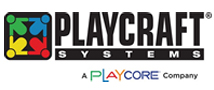 http://www.playcraftsystems.com/